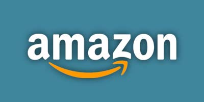 services for amazon sellers
